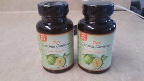Garcinia Cambogia in Colorado Springs, Colorado