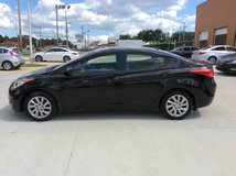 LOOKING FOR YOUR FIRST CAR?!! Look here! in Fort Campbell, Kentucky