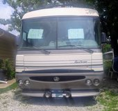 Gently Loved RV for sale in Naperville, Illinois