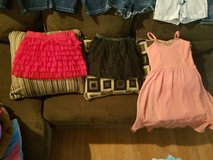 girl clothes in Travis AFB, California