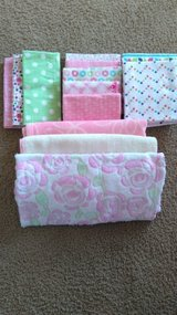 Baby girl bundle in Fort Carson, Colorado