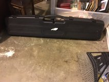 Rifle Case in Fort Campbell, Kentucky