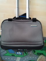 Perry Ellis Travel bag in Stuttgart, GE