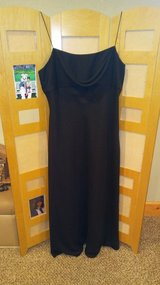 Size 20 formal dress in Fort Riley, Kansas