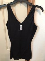 Unworn SPANX by ASSETS Large in Fort Carson, Colorado
