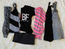 Womens Size Large Lot in 29 Palms, California