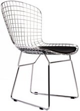 Bertoia Wire Chair Replica - Promo Price in Los Angeles, California