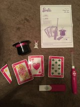 Barbie Magic Set in Beaufort, South Carolina