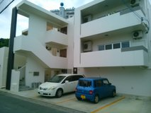 Duplex for sale Okinawa in Camp Pendleton, California