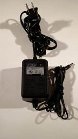 Cambridge SoundWorks TEAD-48-091000UT Power Supply Adapter Class 2, 9V in Baytown, Texas