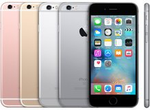 WE BUY IPHONES!! WE WILL PAY UP TO 1000YEN MORE THAN OUR COMPETITORS!! in Okinawa, Japan