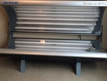 Solar Storm Tanning bed in DeRidder, Louisiana