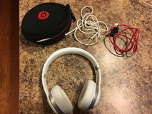 solo beats by Dre in Wilmington, North Carolina