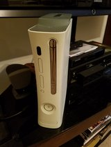 Nice XBOX 360 WORKS GREAT! in Cherry Point, North Carolina