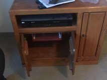 TV Cabinet in Glendale Heights, Illinois