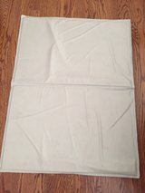 Pet Cooling Mat in Plainfield, Illinois