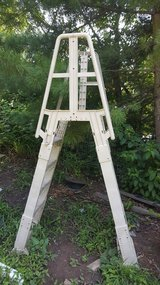 Swimming pool ladder - brand new in Elgin, Illinois