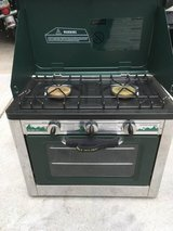 Oven - Stove for Camping /  Camp Chef in Colorado Springs, Colorado