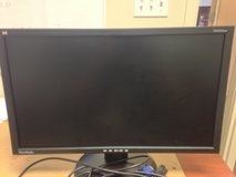 "ViewSonic VA2323wm - LCD monitor - 23"" in St. Charles, Illinois"