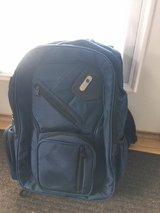 F?l backpack in New Lenox, Illinois