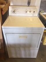 Sears Kenmore Series 90 Electric Dryer - Works Great in Yucca Valley, California