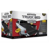 Truck Bed Liner Kit in DeKalb, Illinois