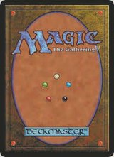 Magic The Gathering Cards for sale (approx. 2000 cards) in Fort Leonard Wood, Missouri