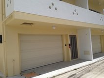 Ocean Front Duplex with Garage in Yaka for Rent! in Okinawa, Japan