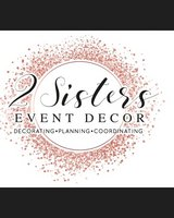 Event decorating, planning, coordinating in Chicago, Illinois