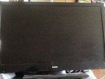 Sanyo TV in Fort Campbell, Kentucky