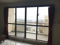 Unit by Gate2 Street Available for Rent! in Okinawa, Japan