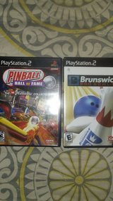 Playstation 2 Games in Barstow, California