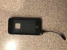 Lifeproof case for iPhone 6s in Alamogordo, New Mexico