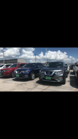 Great Deals on Used/New Cars in Bellaire, Texas