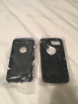 iPhone 6 Otter Box New never been used in Camp Pendleton, California