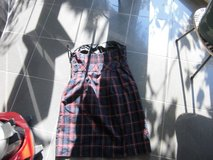 Guess Dress Medium Size in Ramstein, Germany