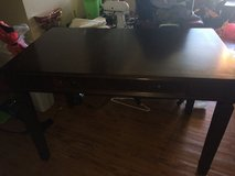 Nice Ashley desk need gone  by monday in Okinawa, Japan