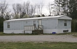We BUY MOBILE HOMES!!!! Jacksonville/Surrounding Area in Camp Lejeune, North Carolina