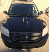 2008 Dodge Caliber in Houston, Texas