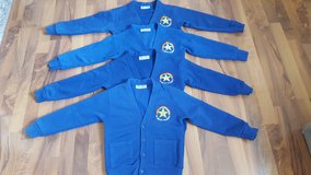 School Uniform size 5-6 yrs in Lakenheath, UK