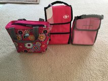 Insulated Lunch Bags FREE in Aurora, Illinois