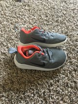 Nike 9c Shoes in Pleasant View, Tennessee