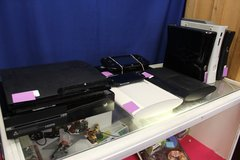 Game Systems in Hopkinsville, Kentucky