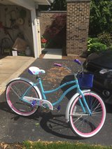 Bike for sale in Elgin, Illinois