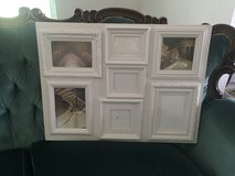 2 Nice Picture Frames in Ramstein, Germany