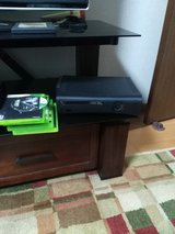 Xbox 360 elite and ps3 in Okinawa, Japan
