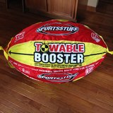 Booster Ball Towable in Bartlett, Illinois