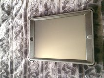 IPAD AIR 1 (16GB) with otter box case in Fort Hood, Texas