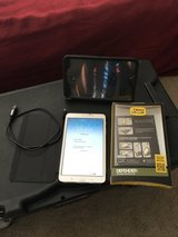 Samsung Galaxy Tab4 in Fort Bragg, North Carolina