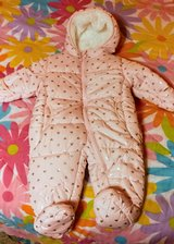 SNOWSUIT in Belleville, Illinois
